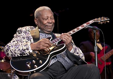 -Muere-a-los-89-anos-B.B.-King,--el-rey-del-blues-