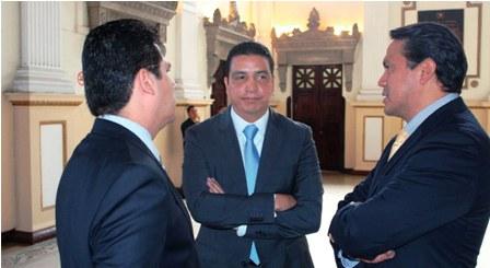 La-corrupcion-tumba-a-otro-ministro-en-Guatemala