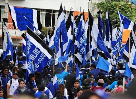 El-MAS-realiza-campana-abierta-para-la-reeleccion