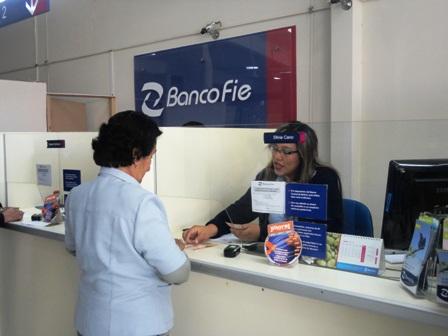 Banco-FIE-obtiene-alta-calificacion