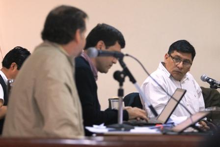 Reanudan-el-juicio--y-sigue-1er-testigo-