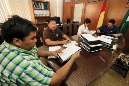 Vargas-gana-terreno-para-presidir-la-Asamblea