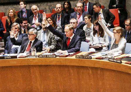 La-ONU-urge-reforzar-proteccion-a-periodistas
