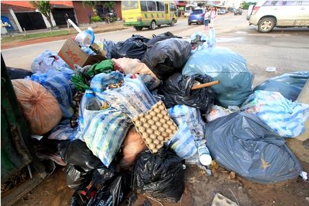 Zona-norte-registra-acumulacion-de-basura