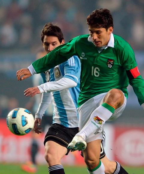 Capitan-de-la-seleccion-boliviana-podria-perderse-la-Copa-America-por-lesion