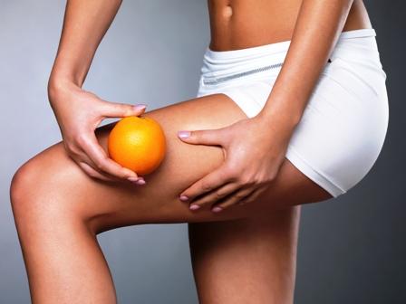 ¿Que-alimentos-ayudan-a-combatir-la-celulitis?