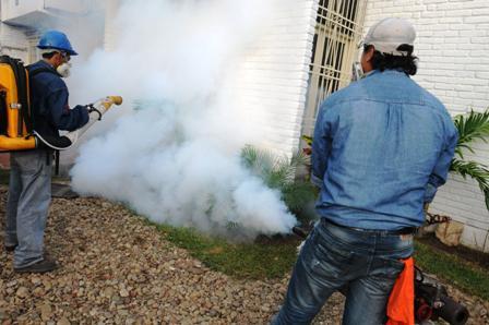 Refuerzan-campana-contra-el-chikungunya