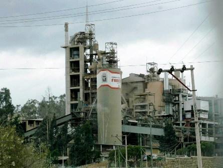 Fancesa-aumenta-en-10,5%-su-produccion-de-cemento
