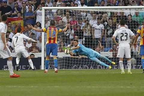 Real-Madrid-empata-y-se-aleja-del-titulo-de-la-liga-