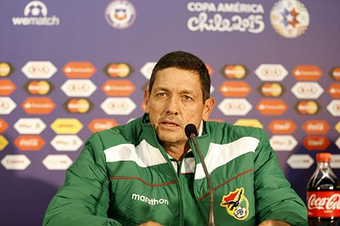 Mauricio-Soria:--No-nos-importa-si-Mexico-es-el-favorito-