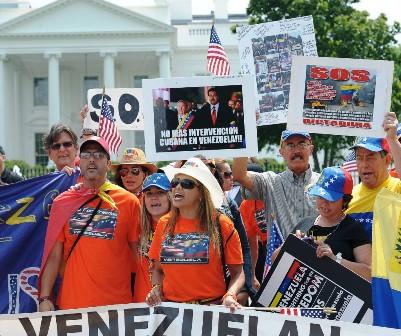 Cuba-y-Venezuela-centran-debate-social-en-la-OEA
