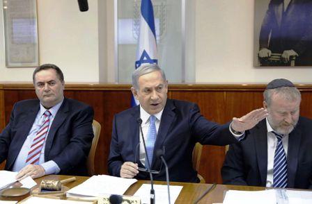 Israel-indica-que-actuo-de-forma-legitima
