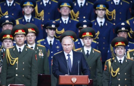 Putin-amenaza-al-que-apunte-contra-Rusia