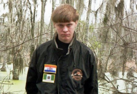 Tiroteo-por-racismo-causa-nueve-muertes