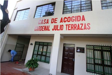 Abriran-centro-con-nombre-del-Cardenal-