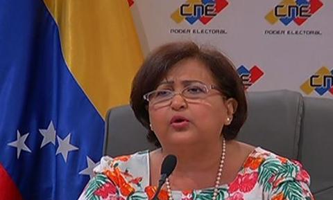 Venezuela-celebrara-elecciones-legislativas-el-6-de-diciembre