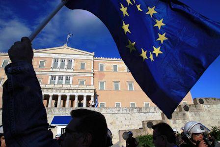 Grecia-logra-avances-en-solucion-a-su-crisis