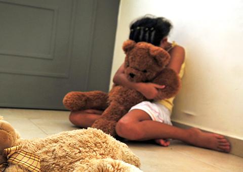 Taxista-es-acusado-de-violar-a-una-nina-de-10-anos