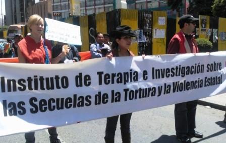 Organizaciones-denuncian-tortura