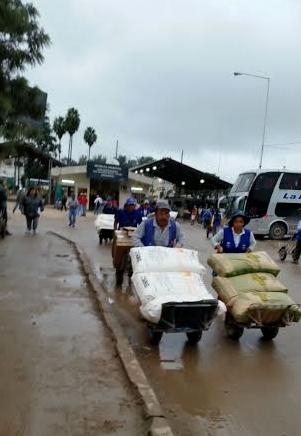 Ingreso-de--contrabando-en-la-frontera-alarma-al-sector-agropecuario