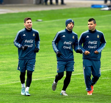 Messi-tiene-una-cita-con-el-gol-en-la-final