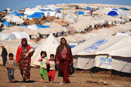 Los-refugiados-sirios--ya-superan-los-4-millones
