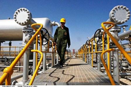 En-2016-demanda-de-petroleo-bajara