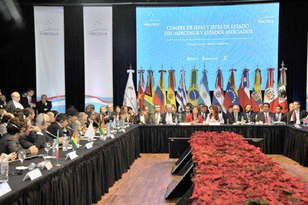 Ven-desventaja-en-ingreso-de-Bolivia-al-Mercosur