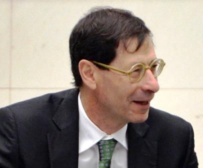 FMI-nombra-su-nuevo-economista-en-jefe