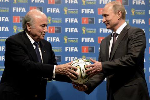 Putin-se-reunira-con-Blatter-durante-el-sorteo-del-Mundial-2018