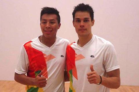 Bolivia-con-medallas-de-plata-y-bronce-en-raquetbol