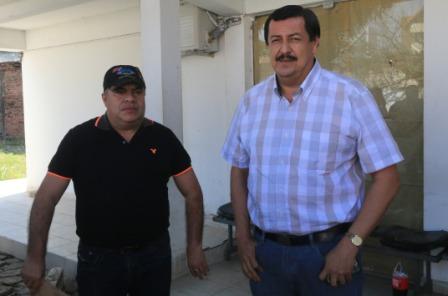 Juez-dicta-detencion-para-el-exalcalde-de-Puerto-Suarez