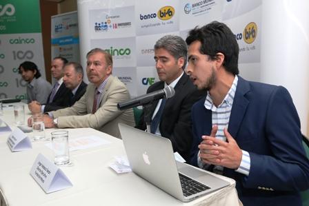 Lanzan-Innova-Bolivia-para-emprendedores