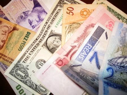 Preocupa-impacto-de-depreciacion-en-Brasil