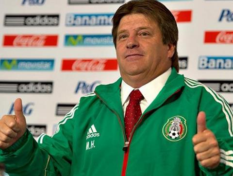 Confirmado:-El--Piojo--Herrera-es-destituido-como-seleccionador-de-Mexico