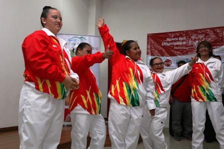 Bolivianas-brillan--en-Special-Olympics