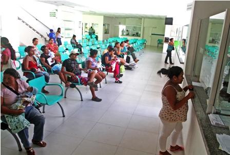 Hospital-de-la-Pampa-atiende-solo-al-50%-de-su-capacidad