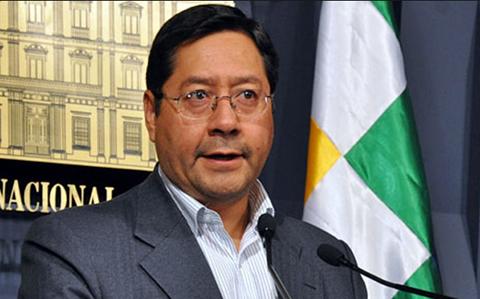 Ministro-Arce-da-por-asegurado-el-doble-aguinaldo-para-este-ano