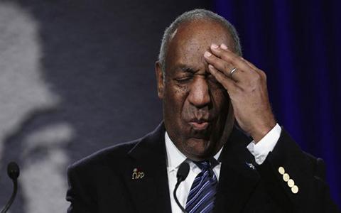 Surgen-mas-denuncias-contra-Bill-Cosby-