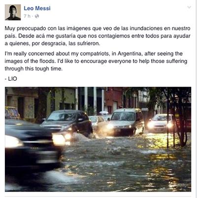 Messi,-preocupado-por-las-inundaciones-en-Argentina-