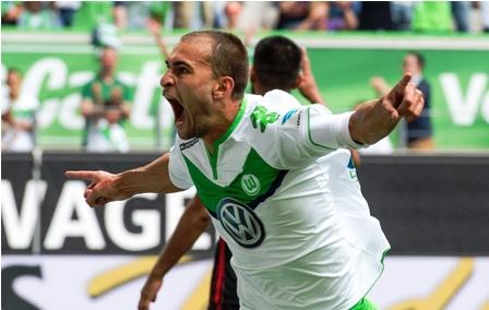 Wolfsburgo-logra-un-triunfo-apretado