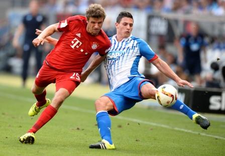 Bayern-sufre-para--vencer-a-Hoffenheim