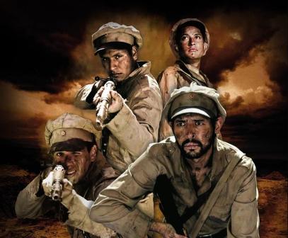El-cine-nacional-vive-un-buen-ano-pese-a--las-barreras-