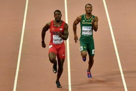 Primer-gran-duelo-Bolt--Vs-Gatlin-entra-en-escena-