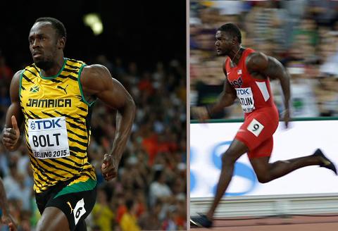 Bolt-y-Gatlin-avanzan-sin-problemas-a-la-semifinal-de-100-metros