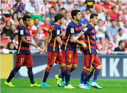 Barcelona-logra-un-triunfo-apretado-ante-Athletic-