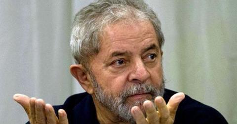 Lula-no-descarta-postular-a-las--presidenciales-de-2018