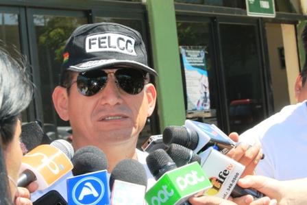 Colombianos-sospechosos-de-asesinar-a-universitaria-