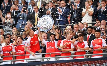 Arsenal-gana-por-la-minima-a-Chelsea