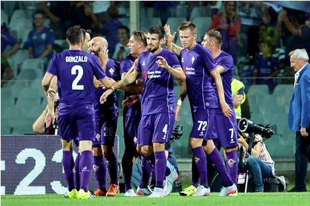 Fiorentina-vence-a-Barcelona-en-Italia--
